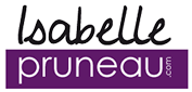logo-isabelle-pruneau-simple-x85