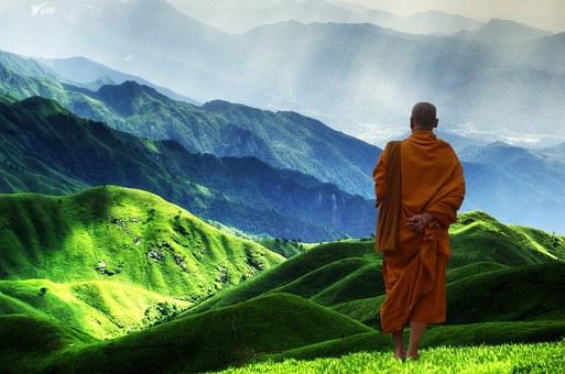 buddhist-737275__340