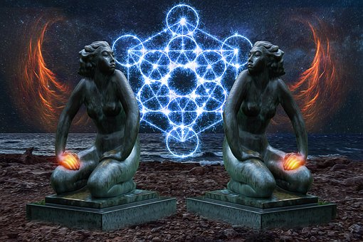 duality-2982827__340