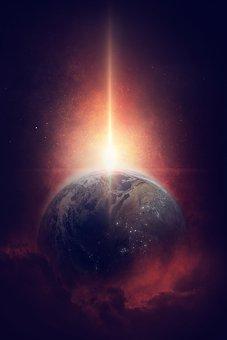 universe-1784292__340