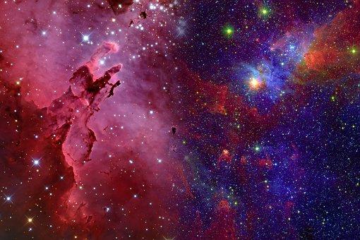 universe-2250310__340